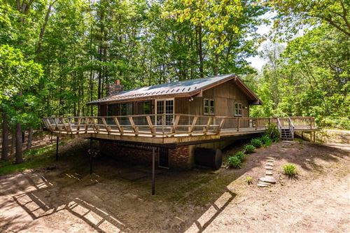 Photo of 195 North Road, Brentwood, NH 03833 (MLS # 4882456)
