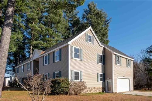 Photo of 1 Blanche Lane, Exeter, NH 03833 (MLS # 4785457)