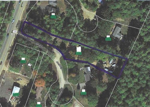 Photo of 427 Calef Highway, Epping, NH 03042 (MLS # 4868457)