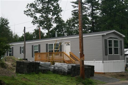 Photo of 73 Mobile Drive, Hudson, NH 03051 (MLS # 4871457)