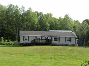 Photo of 214 Moose Mtn Drive, Stewartstown, NH 03597 (MLS # 4765458)