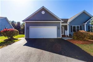 Photo of 35 Haileys Way, Colchester, VT 05446 (MLS # 4781459)