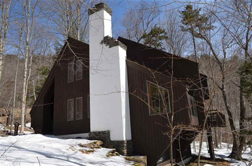 Photo of 916 Salt Ash Road #Lot 3-23, Plymouth, VT 05056 (MLS # 4745460)