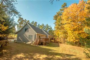 Photo of 86B Adams Circle, Conway, NH 03813 (MLS # 4781460)