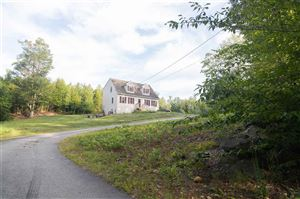 Photo of 683 Old Shaker Road, Loudon, NH 03307 (MLS # 4770461)