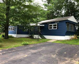 Photo of 108 Briar Drive, Rochester, NH 03867 (MLS # 4771461)
