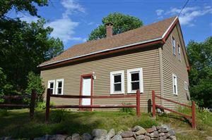 Photo of 231 New Durham Road, Middleton, NH 03887 (MLS # 4706462)