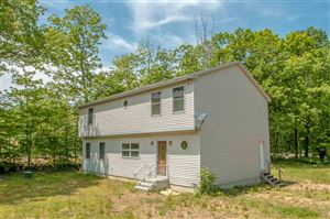 Photo of 486 Cobb Farm Road, Bartlett, NH 03812 (MLS # 4758463)