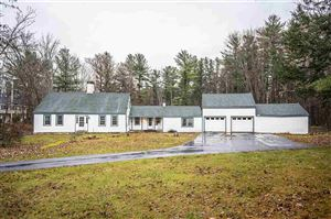 Photo of 66 North Shore Road, Derry, NH 03038 (MLS # 4785463)
