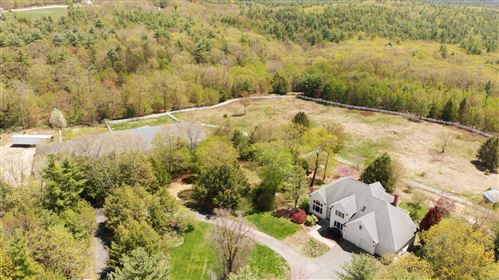 Photo of 54 Chestnut Hill Road, Amherst, NH 03031 (MLS # 4805463)