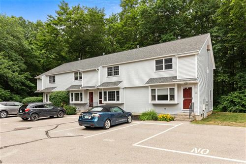 Photo of 777 Middle Road #67, Portsmouth, NH 03801 (MLS # 4814463)