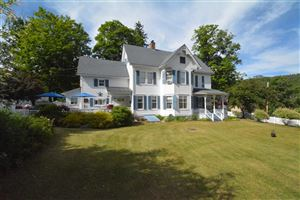 Photo of 4949 Walker Mountain Road, Clarendon, VT 05759 (MLS # 4705464)