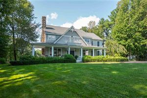 Photo of 2A COUNTRY CLUB ESTATES Drive, Dover, NH 03820 (MLS # 4719464)