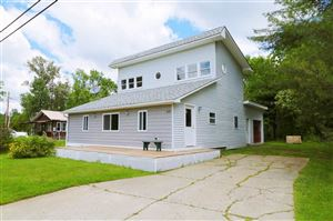 Photo of 825 4-H Road, Derby, VT 05829 (MLS # 4760464)
