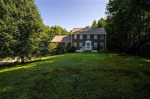 Photo of 15 Lavoie Drive, Nottingham, NH 03290 (MLS # 4770464)