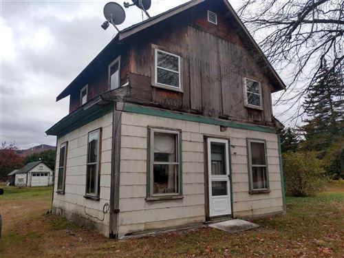 Photo of 974 Quincy Road, Rumney, NH 03266 (MLS # 4789464)