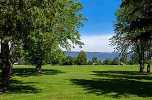 Photo of 24 Point Farm West Road, Grand Isle, VT 05458 (MLS # 4771465)