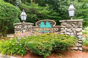Photo of 12 Timberwood Drive #302, Goffstown, NH 03045 (MLS # 4772465)