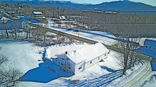 Photo of 701 Presidential Highway, Jefferson, NH 03583 (MLS # 4791465)