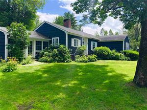 Photo of 385 Whittemore Point, N Road, Bridgewater, NH 03222 (MLS # 4765466)
