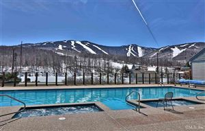 Photo of C SPCL GRAND HOTEL 253 II (PARTELO), Killington, VT 05751 (MLS # 4768466)