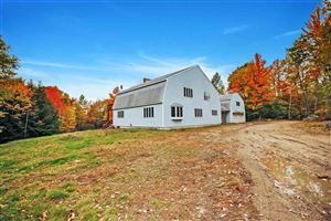 Photo of 402 Old Settlers Road, Alstead, NH 03602 (MLS # 4781466)