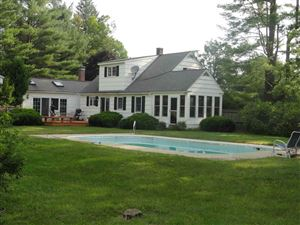 Photo of 114 Sawyers Crossing Road, Swanzey, NH 03446 (MLS # 4785466)