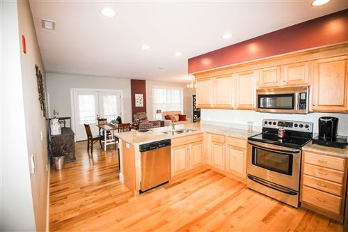 Photo of 7 Chester Road #209, Derry, NH 03038 (MLS # 4806466)
