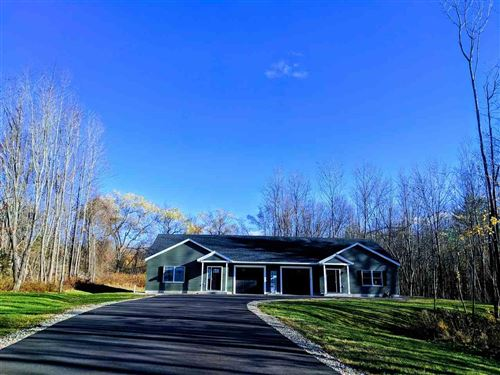 Photo of 113 NH Route 25 Road #B, Meredith, NH 03253 (MLS # 4814466)