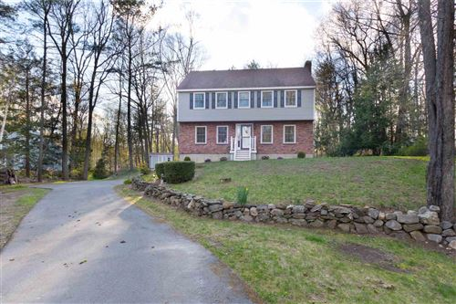 Photo of 60 Buttrick Road, Hampstead, NH 03841 (MLS # 4804467)