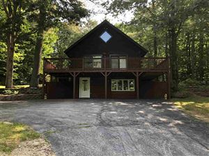 Photo of 82 Evergreen Valley Road, Milton, NH 03851 (MLS # 4764468)