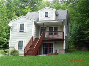 Photo of 66 New Hampshire Drive, Webster, NH 03303 (MLS # 4716469)