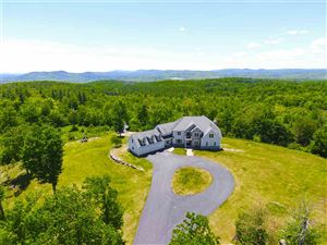 Photo of 129 North Road, Hillsborough, NH 03244 (MLS # 4757469)