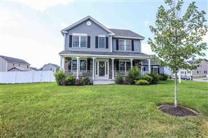 Photo of 51 Brookfield Drive, Manchester, NH 03109 (MLS # 4765469)