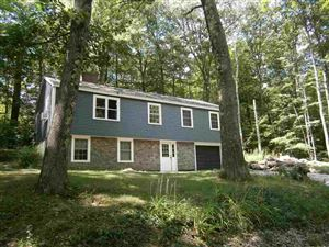 Photo of 38 East Hill Road, Peterborough, NH 03458 (MLS # 4771469)