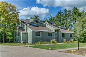 Photo of 16 Seasons at Attitash Drive #16F, Bartlett, NH 03812 (MLS # 4774469)