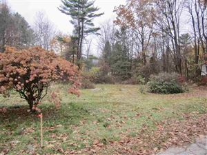 Photo of 86 Chandler Street, Concord, NH 03303 (MLS # 4784469)