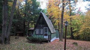 Photo of 30 Chalet Drive, Stoddard, NH 03464 (MLS # 4745472)