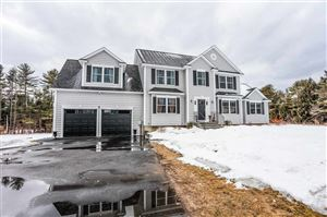 Photo of 31 Sanborn Street, Concord, NH 03301 (MLS # 4749473)