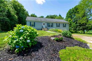 Photo of 20 Autumn Street, Rochester, NH 03868 (MLS # 4769473)