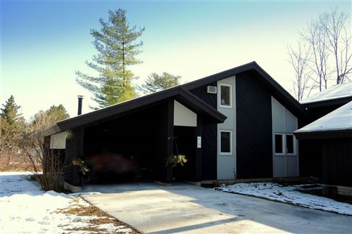 Photo of 14 Barleyfield Place, Rutland City, VT 05701 (MLS # 4785473)