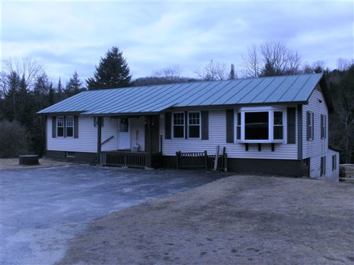 Photo of 107 Topsham Corinth Road, Topsham, VT 05076 (MLS # 4800474)