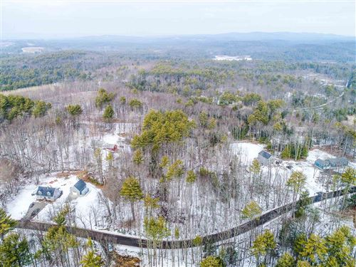 Photo of 35 Hot Hole Pond Road, Concord, NH 03301 (MLS # 4844474)