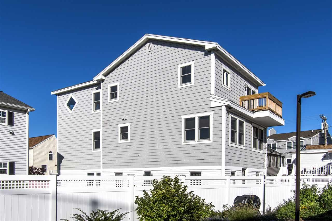3-3A Red Coat Lane, Hampton, NH 03842 - MLS#: 4778474