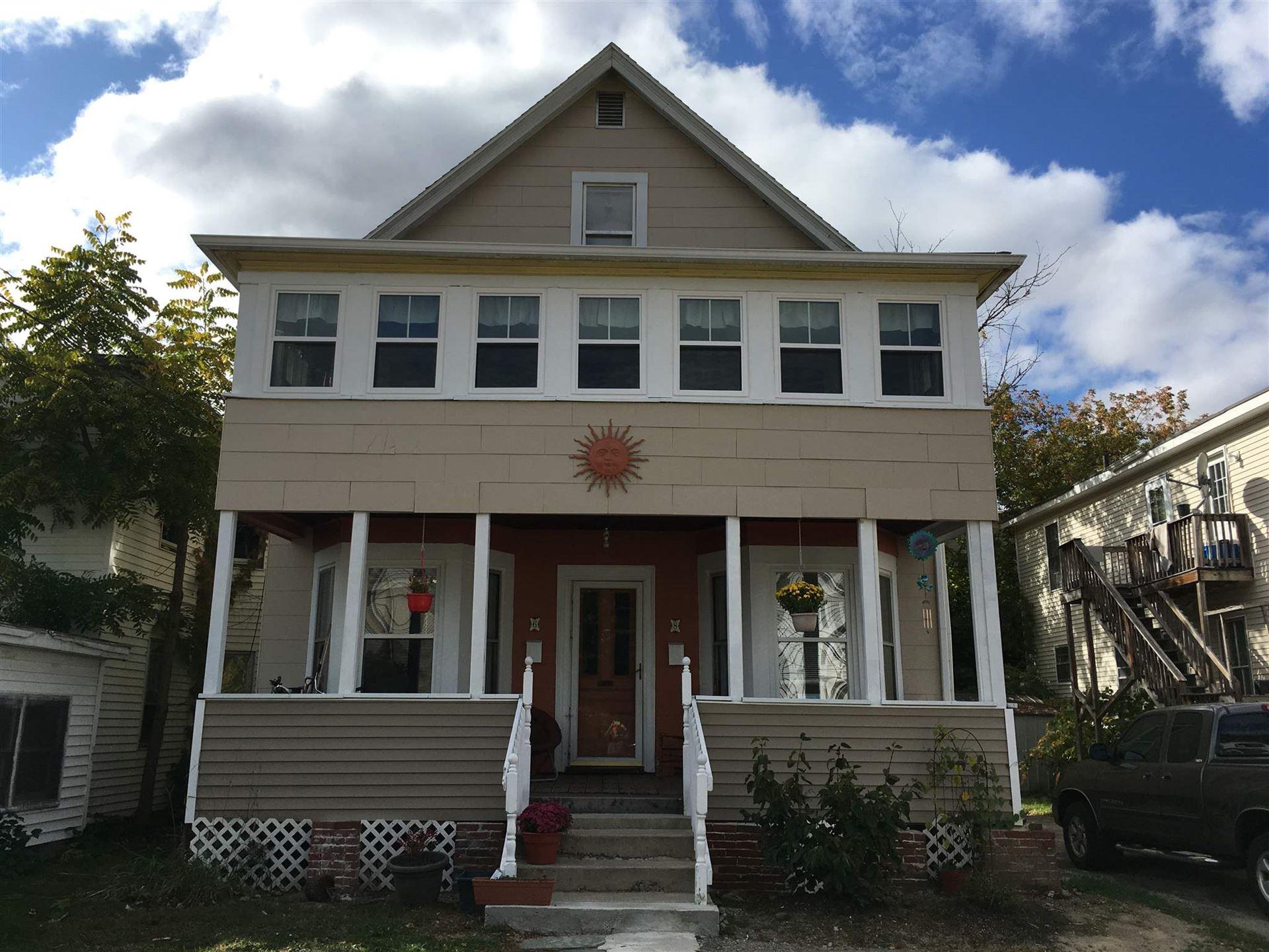 6-8 East Street, Dover, NH 03820 - MLS#: 4828475