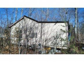 Photo of 18 Collins Drive, Northwood, NH 03261 (MLS # 4474476)