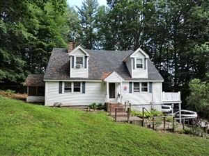 Photo of 27 Brookside Dr., Hillsborough, NH 03244 (MLS # 4764476)