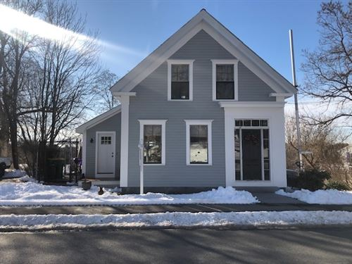 Photo of 84 Bridge Street, Salem, NH 03079 (MLS # 4785476)