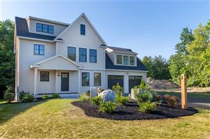 Photo of 16 Eagle Drive, Newmarket, NH 03857 (MLS # 4698477)