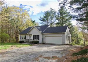 Photo of 24 Kearsarge Woods Road, Wilmot, NH 03287 (MLS # 4752477)